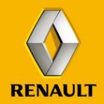 A Renault lança