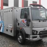 Cargo816-Penitenciária-3