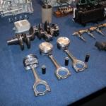 Coluna Mecânica Online - Tarcisio Dias - Tecnologia TSI -  (25)