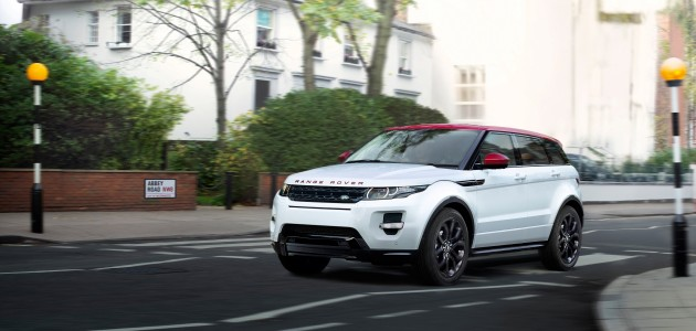 Evoque_London_Edition