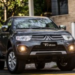 L200 Triton HLS Chrome Edition2
