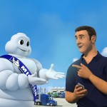 MICHELIN_MOTORISTA