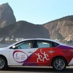 Nissan_Sentra_look_da_Tocha_alta__1_