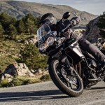 Triumph atinge marca de 10.000 motos montadas2