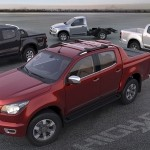 chevrolet-s10-high-country 2015 (1)