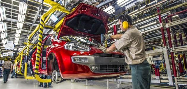 fábrica-Fiat-Betim