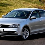 novo-jetta-highline-5