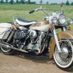 1965-harley-davidson-fl-electra-glide-1