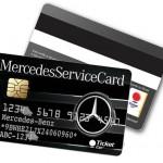 Mercedes-Benz expande portfólio de pós-venda