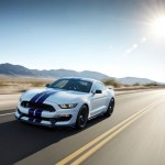 Shelby_GT350-1