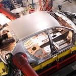 cadeia de produção automobilística 2