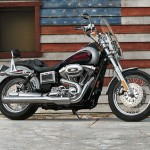 harley-davidson-launches-the-2014-dyna-low-rider-photo-galleryvideo_3