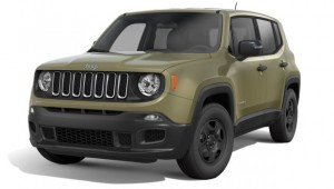 jeep-renegade-basico-620x384