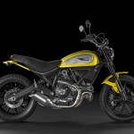 Ducati Scrambler desembarca no Brasil (2)
