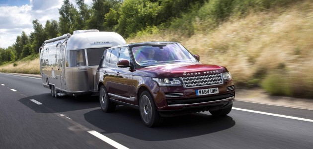 JLR Transparent Trailer and Cargo Sense Research (3)