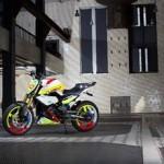 BMW Motorrad apresenta novidades