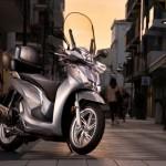 Honda-SH300i-9-620x444
