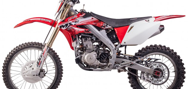 MXF-250cc-01