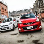 Nissan_March_Colors__4_