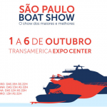 SP Boat Show 2015