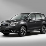 SUBARU_Forester_XT_Turbo___Baixa_resolucao