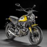 Scrambler Ducati2