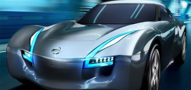 nissan-future-car-image