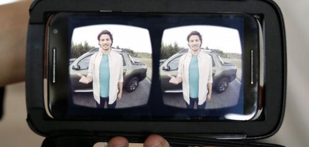 oculos_realidade_virtual_lancamento_duster_oroch2