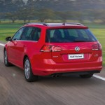 vw-golf-appconnect-3-620x446