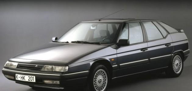 Anhembi receberá exposição de carros franceses