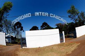Cascavel recebe grande final do SuperBike Brasil em dezembro