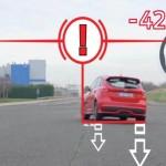 Focus_Controle Eletrônico Estabilidade