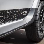 Renault Duster Dakar 2015 23