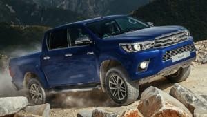 Toyota-Hilux-2016 (4)