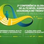brasil_transito_2