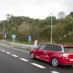 vehicule_autonome_road