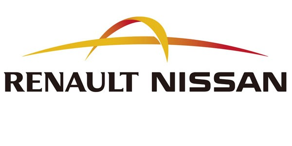 Alianca-Renault-Nissan-logo