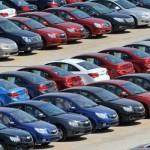 vendas_carros