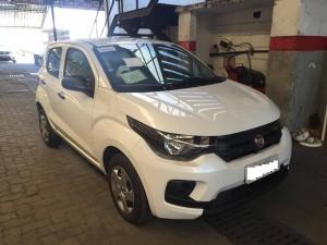 Fiat Mobi Pedro Burgos Okt 2016