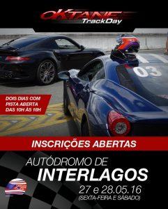 otd_interlagos