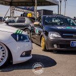 Curitiba Motor Show_foto Daniel Sartori