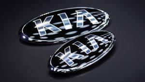 Emblema_Kia Motors