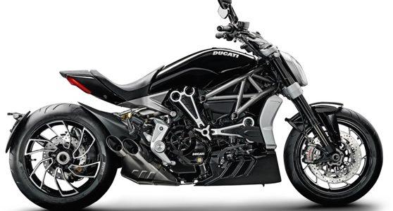 Foto Legenda 02coluna 3116 - Ducati Diavel