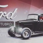 classicos-ford-e-o-tema-de-encontro-de-carros-antigos-no-sambodromo