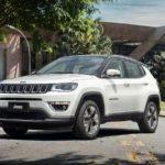 jeep-limited-flex-2017