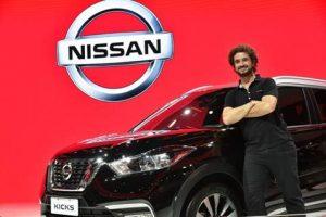 nissan-tem-balanco-muito-positivo-no-salao-de-sao-paulo-2016-2