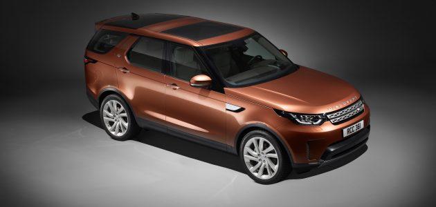 novo-land-rover-discovery_studio_front