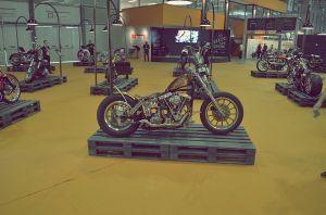 salao-moto-brasil-tera-exposicao-de-motos-customizadas